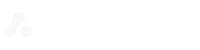 Artex Creative - Jacksonville Web Design Logo